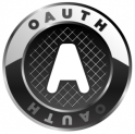 oauth-2-sm.png